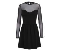 Kleid 'lNIELLA' schwarz