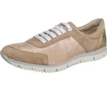 Colette Sneakers beige