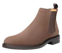 Boots '679 MC'