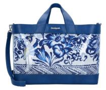 'bols Hawai Turner Shopper' Tasche 31 cm