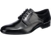 Schuhe 'Fabien'