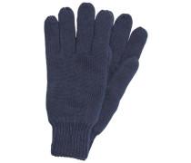 Handschuhe blau