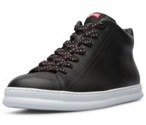 Sneaker 'Runner Four'