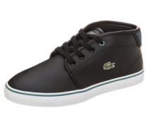 Ampthill Sneaker Kinder