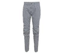 Jeans '5622 3D Tapered Coj'
