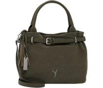 Handtasche 'Romy'