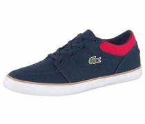 Sneaker »Bayliss 116 2 Spm« blau