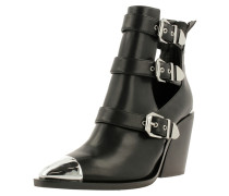Boots ' AMY WST '