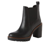 Chelsea Boots 'Paola 1A' schwarz