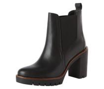Chelsea Boots 'Paola 1A' schwarz