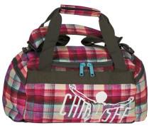 Sport Matchbag Reisetasche 45 cm mischfarben