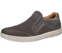 Sneakers 'Ennio' grau