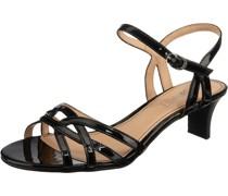 Sandale 'Birkin'