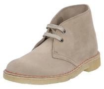 Stiefelette 'Desert Boot'