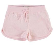 Nithacy Hotpants pink