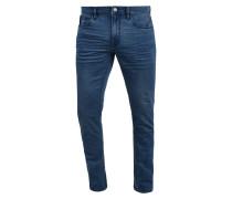 Jeans 'Bengo'
