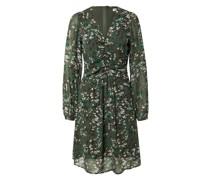 Kleid 'Barbel'