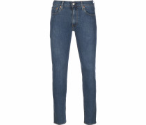 Jeans ' 510™ Skinny '