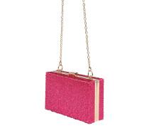 Tasche 'kylie' pink