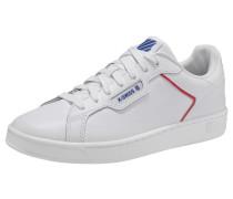 Sneaker 'Clean Court II'