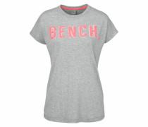 T-Shirt 'blwg001981' grau