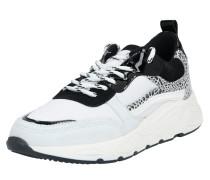 Sneaker '6682'