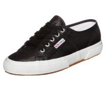 Sneaker 'Lamew' schwarz