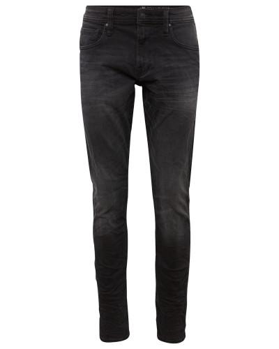 Jeans 'ocs slim' black denim