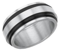 Fingerring '2012465' grau