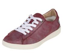 Sneaker Low 'Solstics' lila