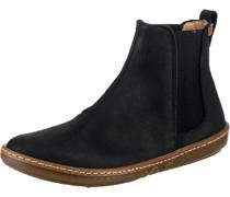 Boots 'Koralle'