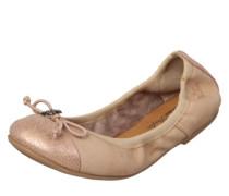 Ballerinas 'Ball01' nude