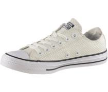'Chuck Taylor Ox' Sneaker