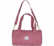 Reisetasche ' Sutton Mini '