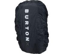 Laptoprucksack ' Gorge 20L Backpack '