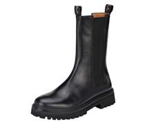 Chelsea Boot 'tanja'
