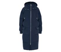 Jacke 'Madge jacket 8276' marine