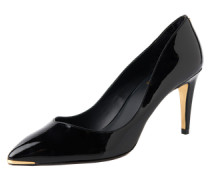 Pumps 'Monirra 3' schwarz