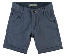 Shorts nitjacks blau