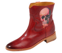 Boots 'Joodie 8' bordeaux