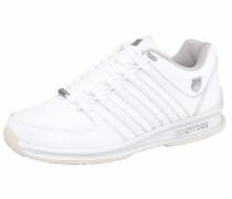 Sneaker 'Rinzler SP Fade' weiß
