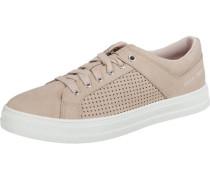 Sneaker 'Sidney Perf' beige
