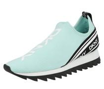 Sneaker 'Abbi'