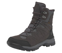 Outdoorwinterstiefel 'Thunder Bay Texapore High'