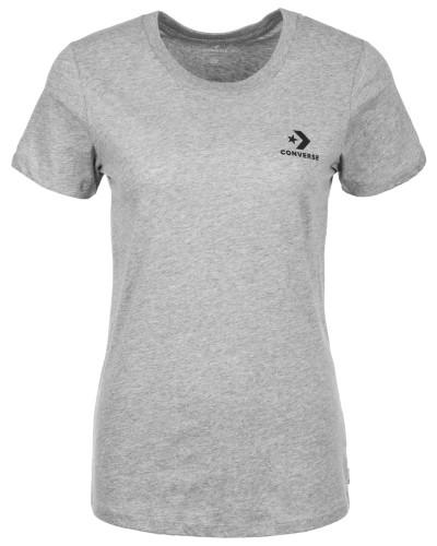 Shirt 'Star Chevron'
