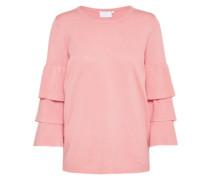 Pullover 'Evie' rosé