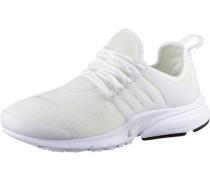 'Presto' Sneaker weiß