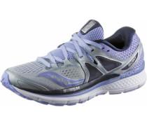 ' Triumph ISO 3' Laufschuhe Damen grau / lila