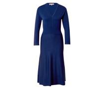 Kleid 'Essential'