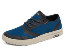 Schuhe »Amphibian Plus - Schuhe« blau
